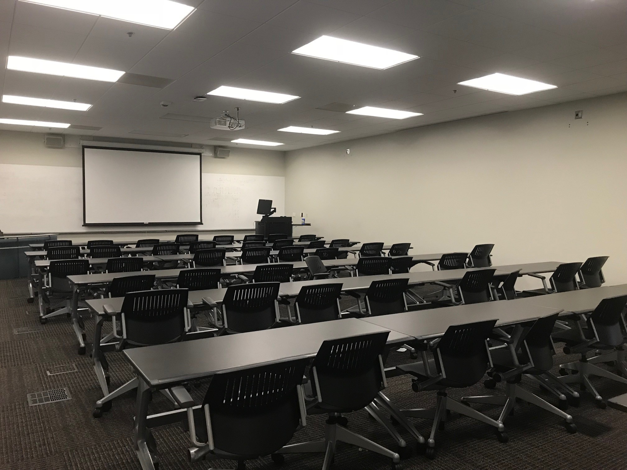 classroom2018.jpg