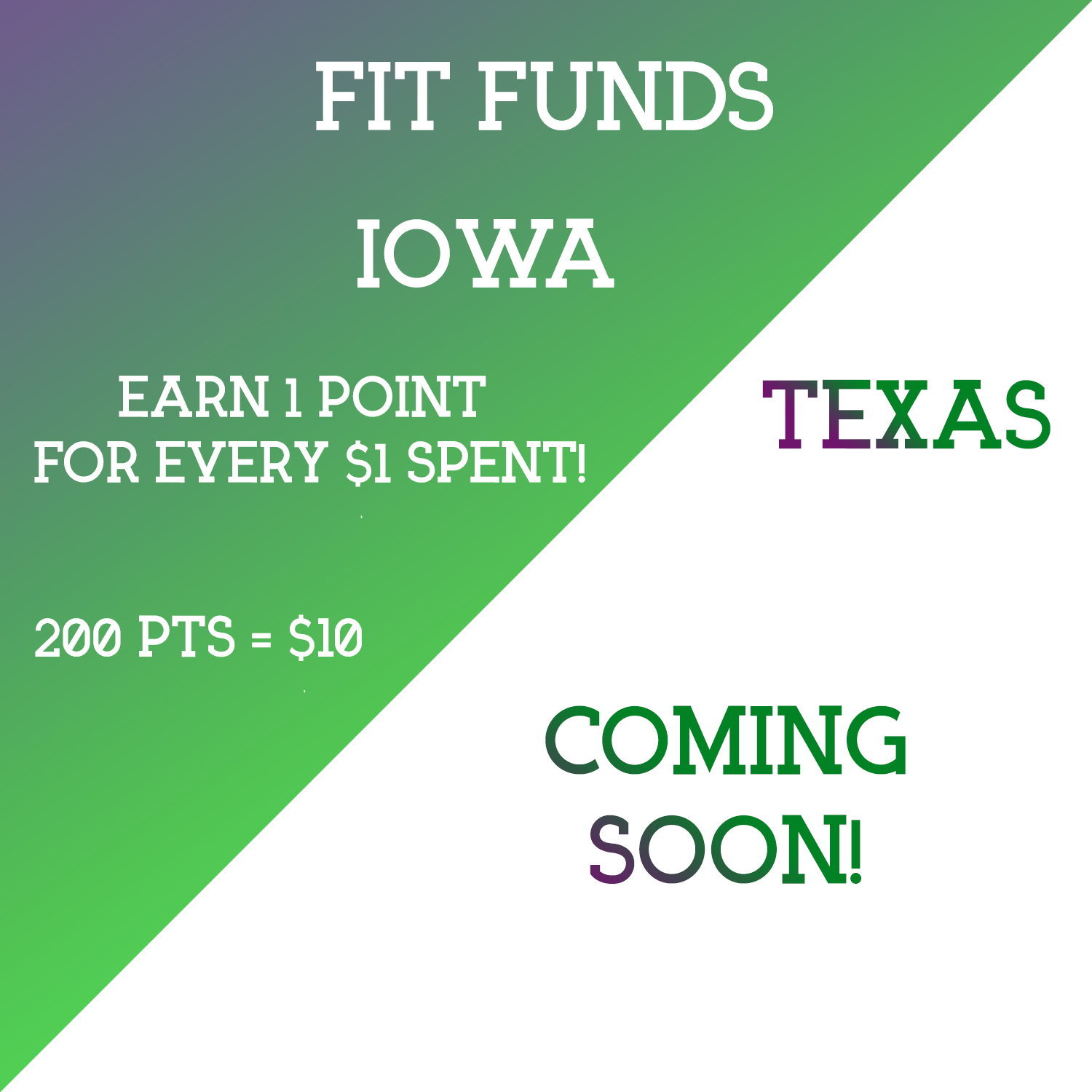 FitFunds4.png