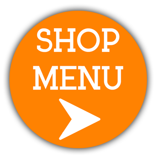 shopmenu_dropshadow.png
