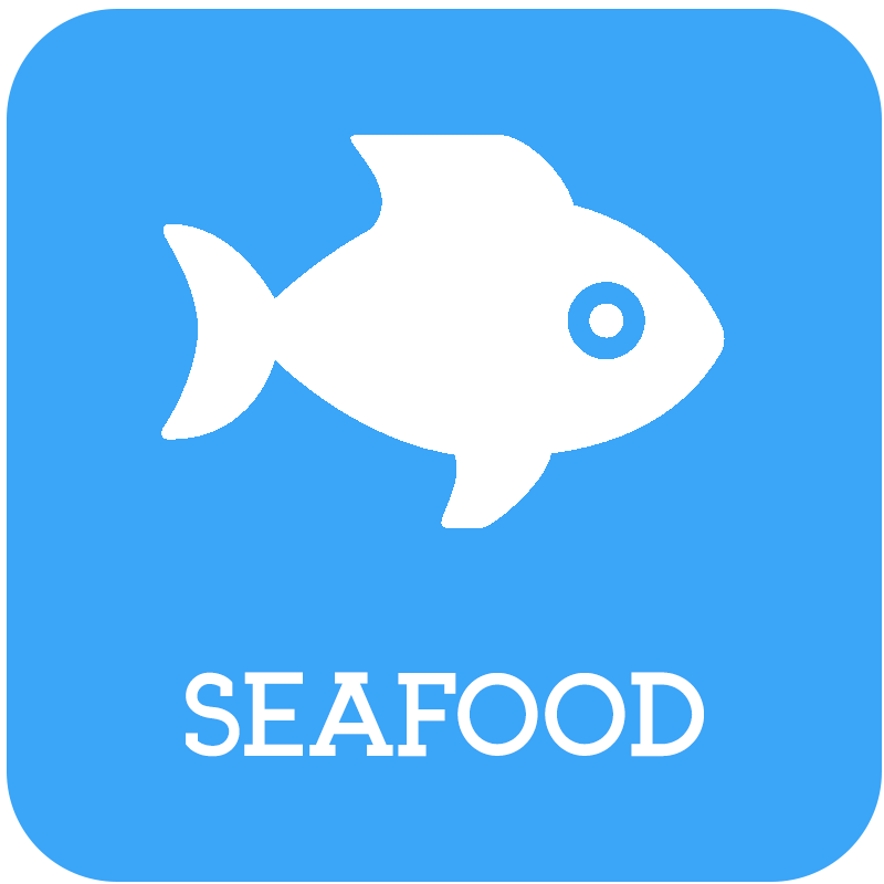 RoundedSeafood.png