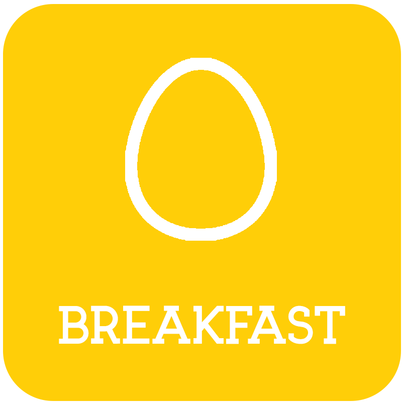 RoundedBreakfast.png