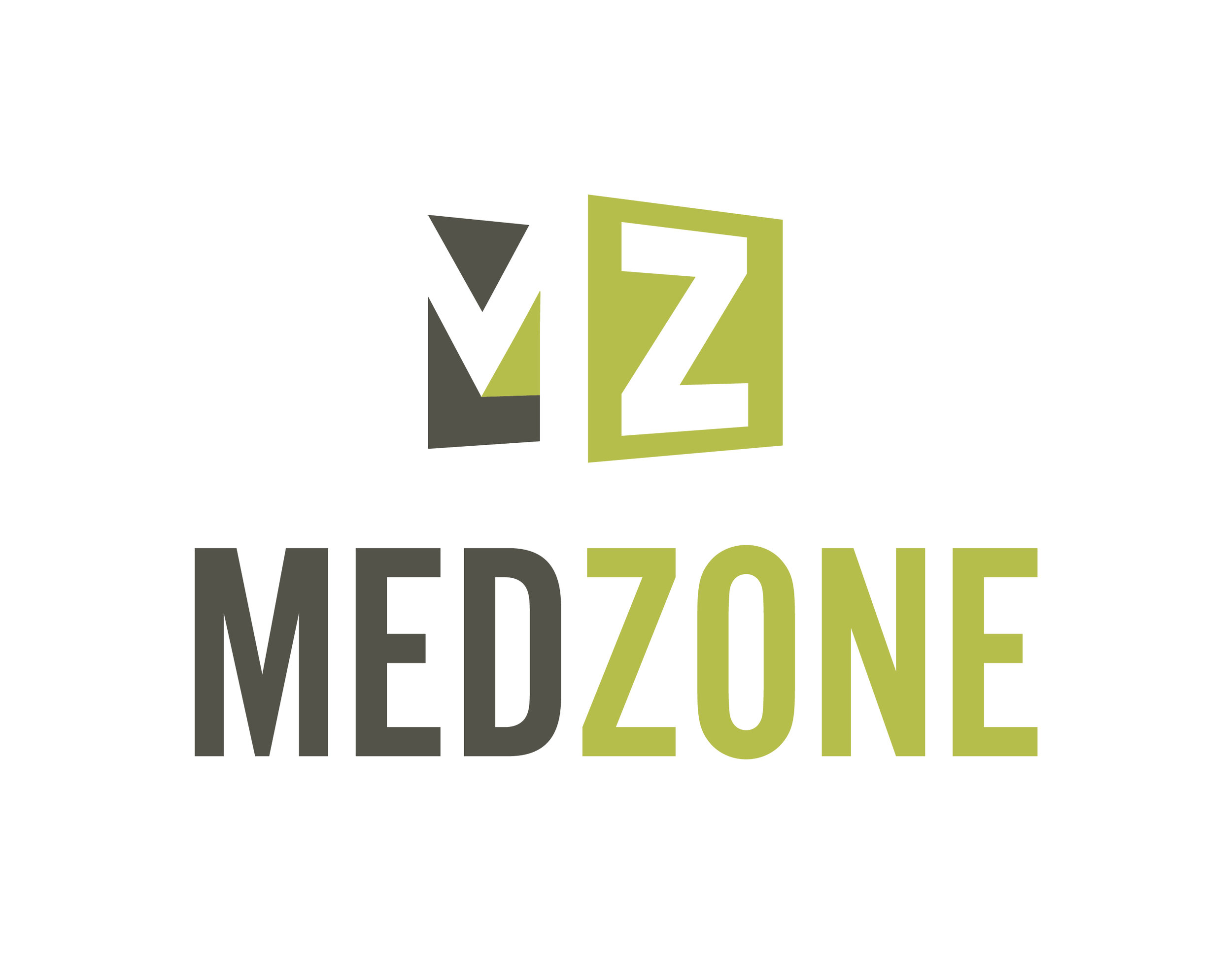 MedZone_Logo-4C_RGB-600dpi.jpg