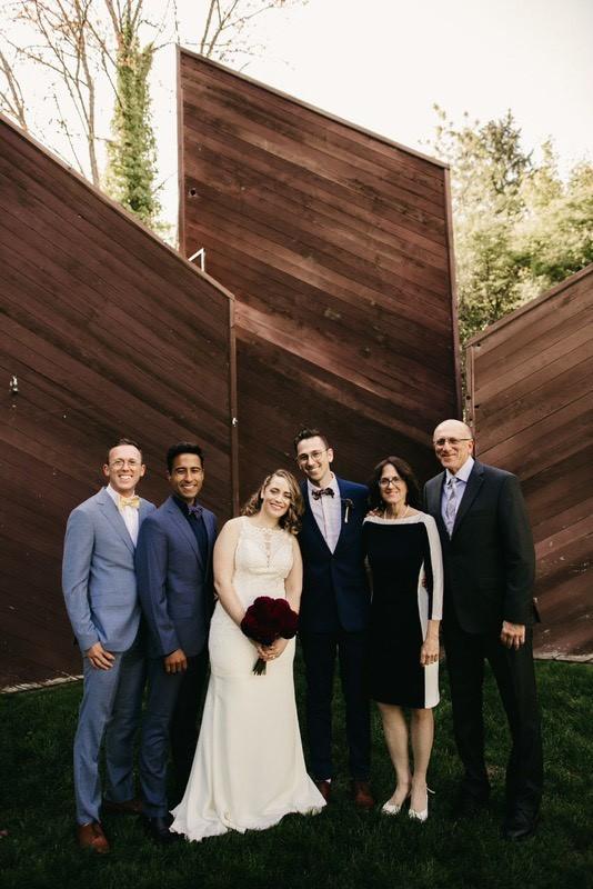 Noah's Wedding.jpg