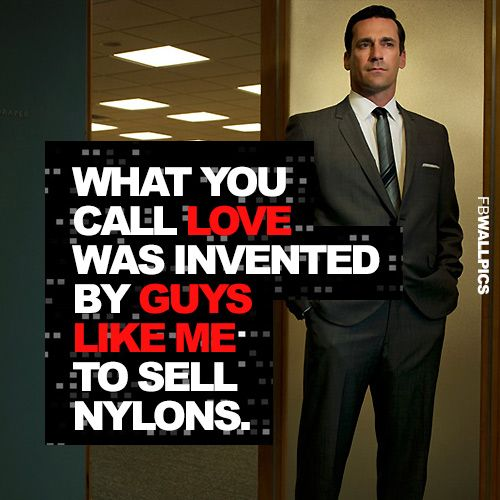 mad-men-mad-men-quotes-and-to-sell-on-pinterest-59556.jpg