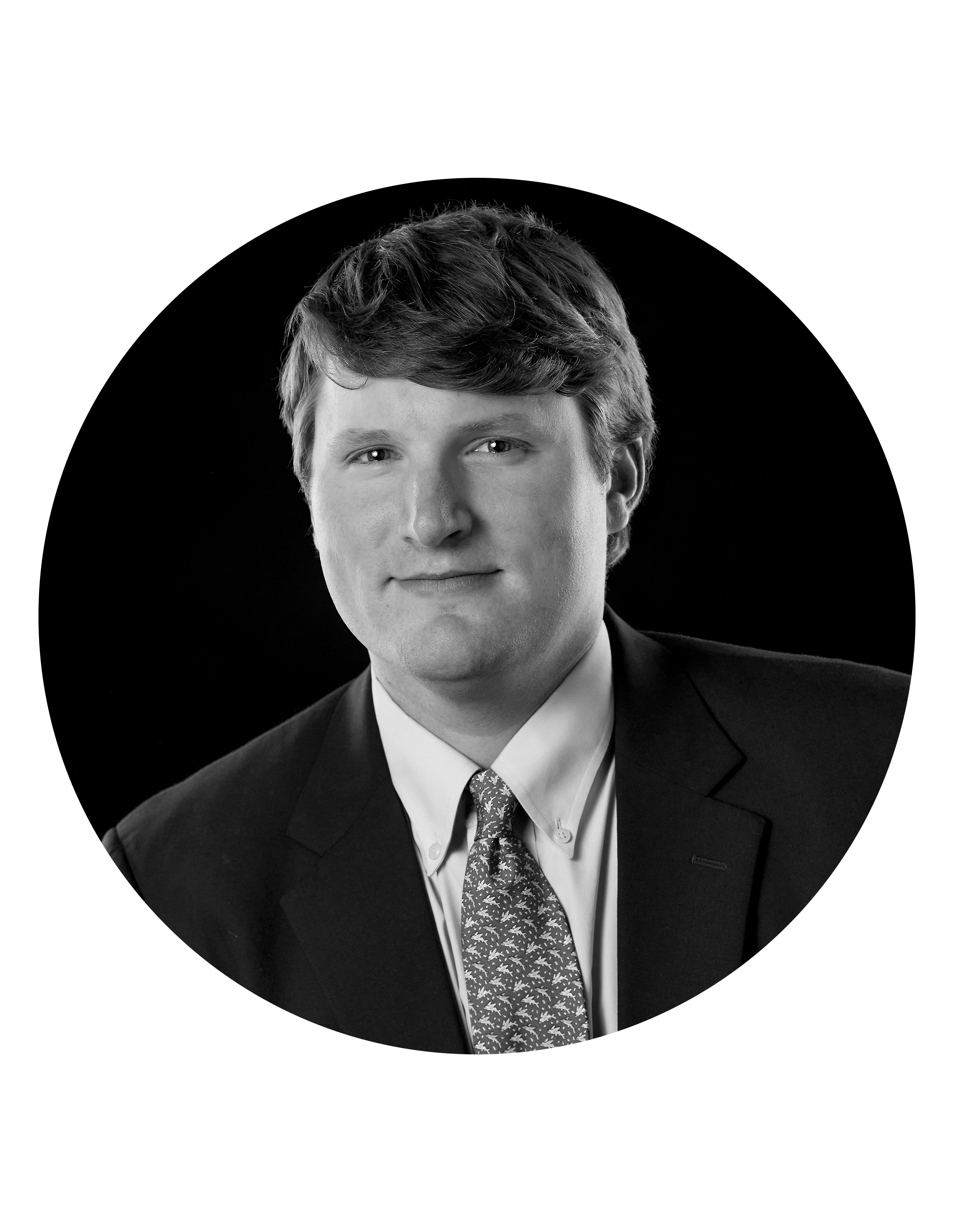 Garrett Vaughan - VICE PRESIDENTGarrett brings his sales skills and experiences from the orthopedic device industry where he served as a Senior Sales Representative. He comes to Varia with his wife Paige and two daughters Evie and Annie Afton. Garrett enjoys fly fishing, Ole Miss football, and spending time with his family and church.