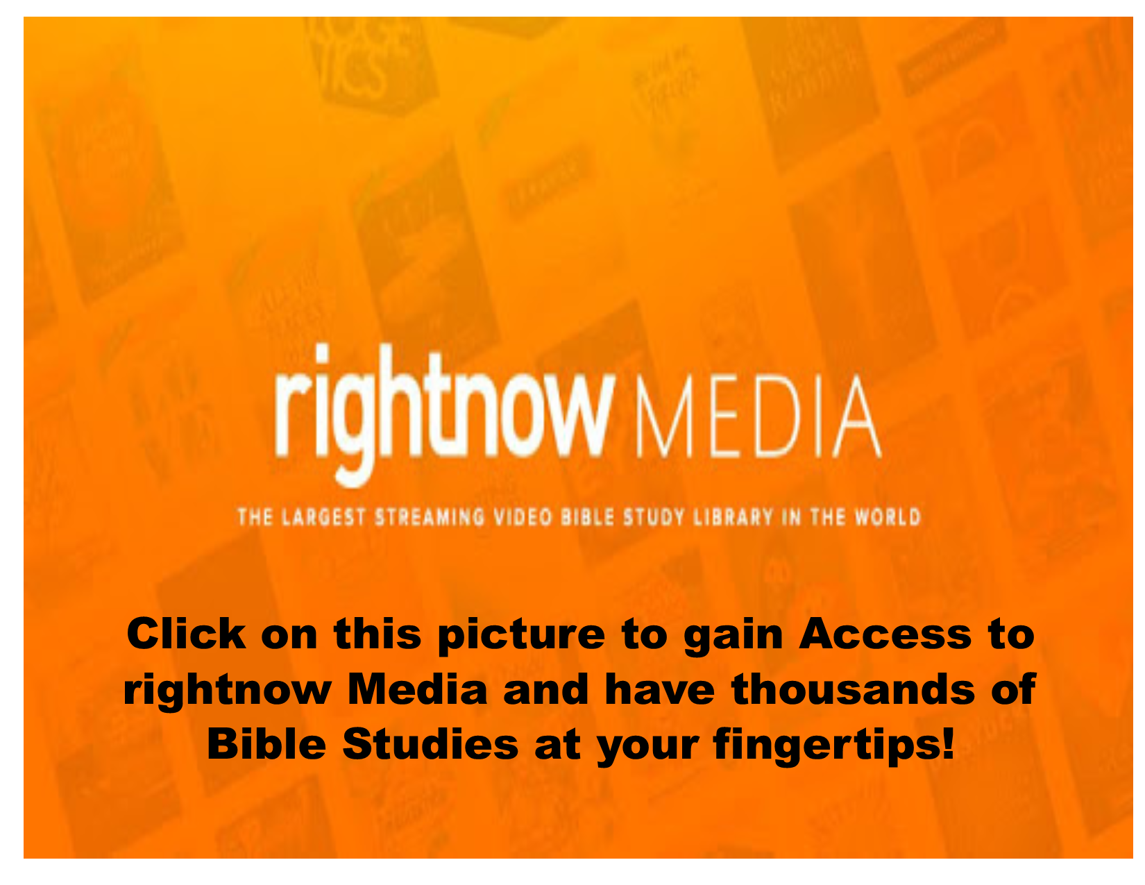 Rightnow Media.png