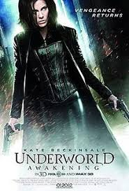Underworld Awakening.jpeg