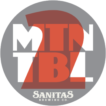 MTN2TBLrelogo3.png