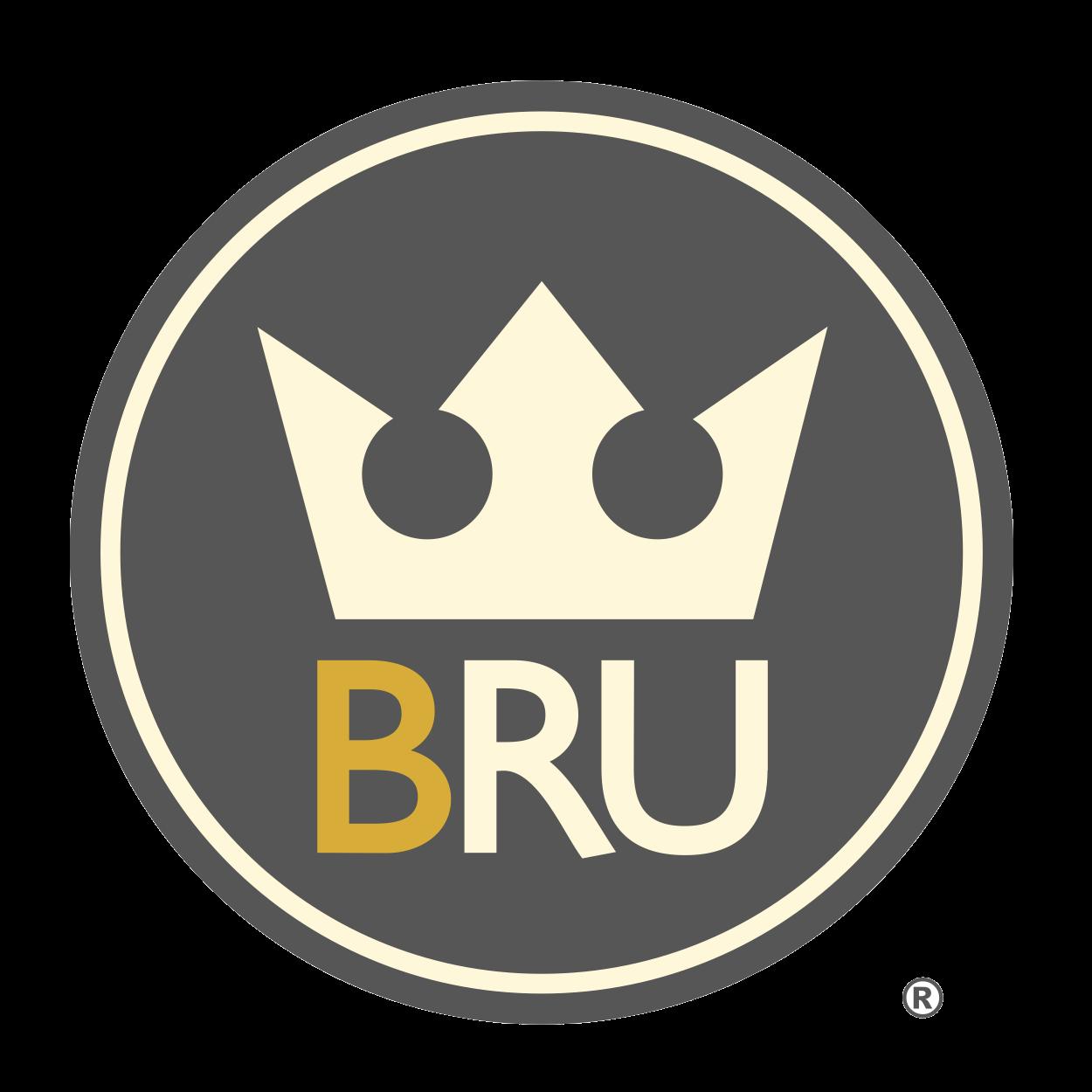 bru_logo_registered.png
