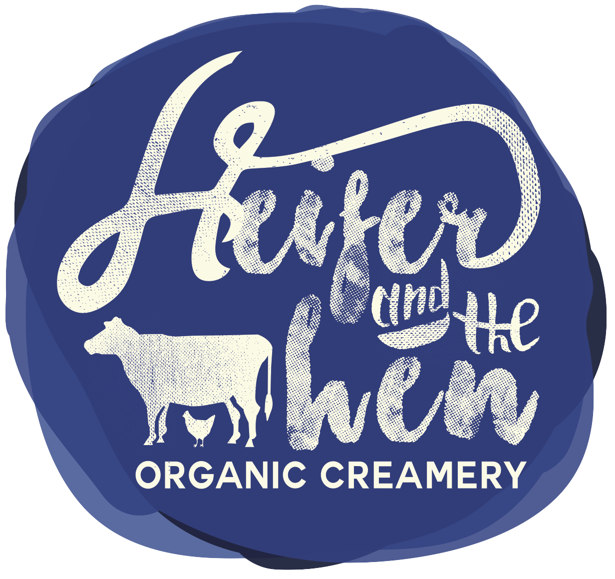 Heifer and the Hen logo.png