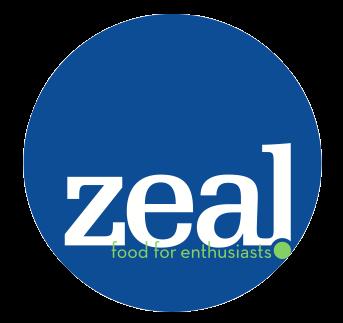 Zeal_logo_bluecircle.png