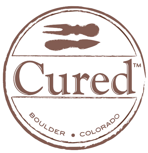 cured_logo.png