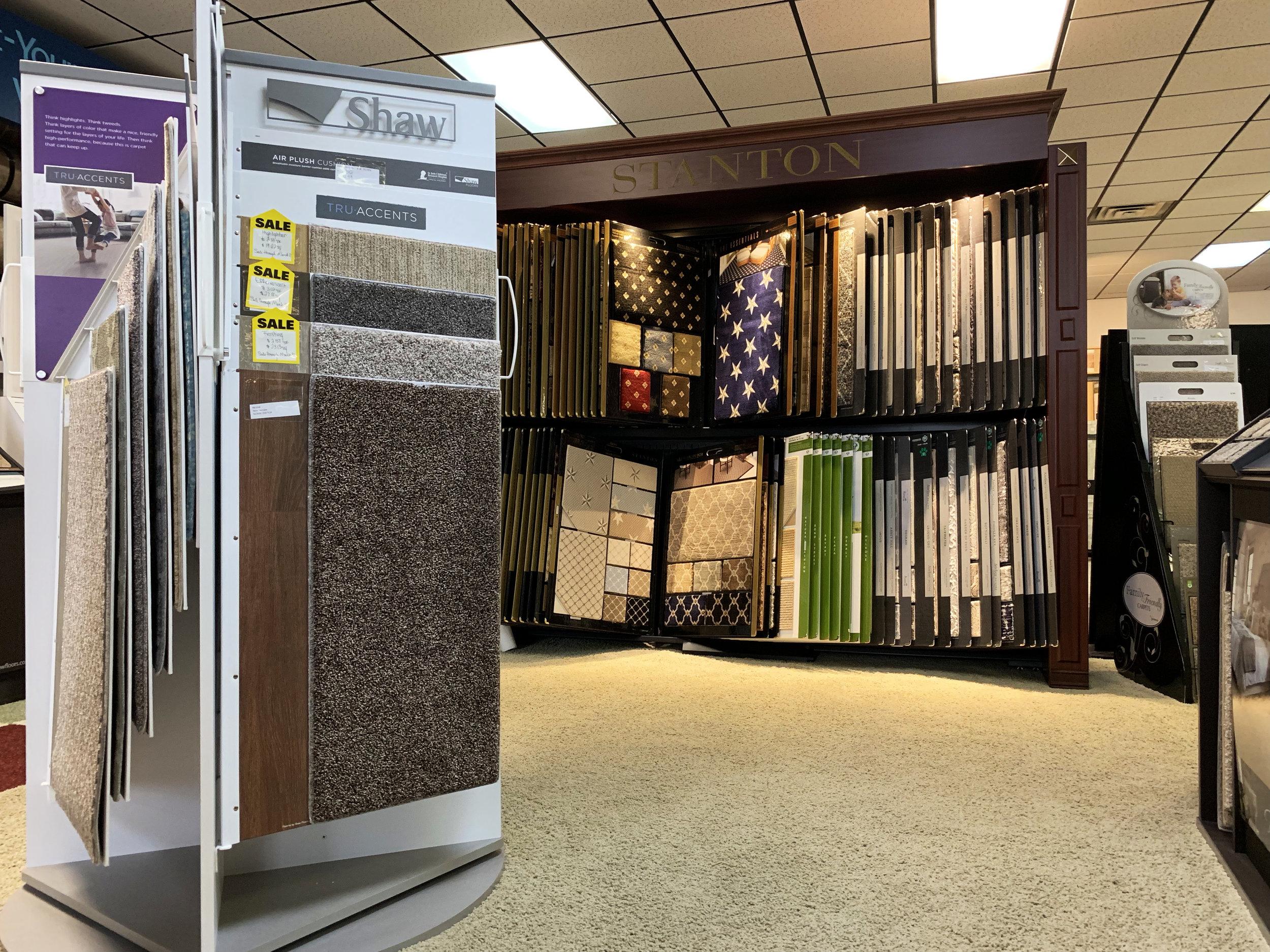 carpet final .jpg