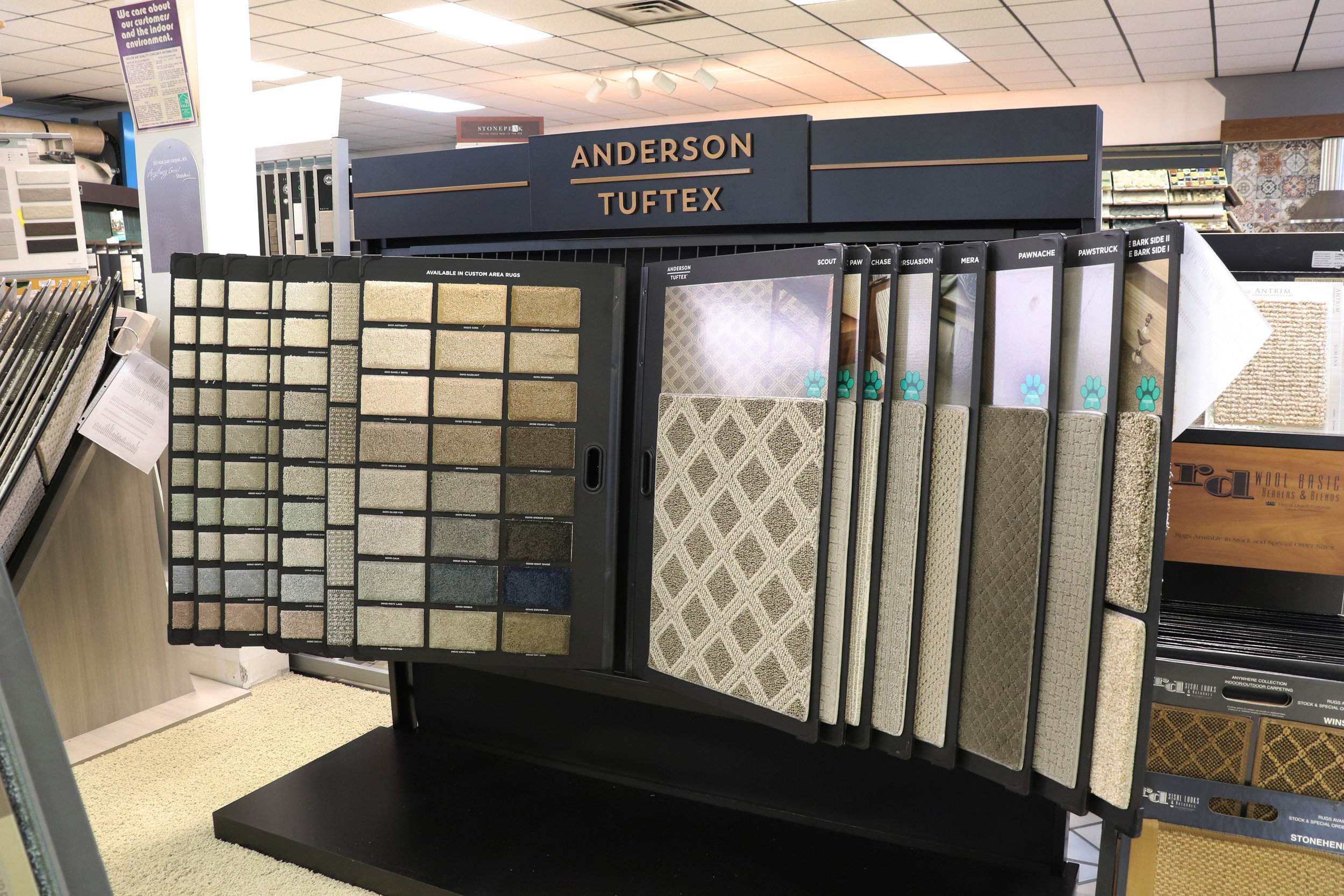 anderson tuftex display .jpg