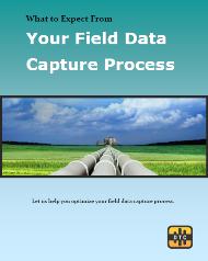 Field Data Capture LP Pic - Copy.png