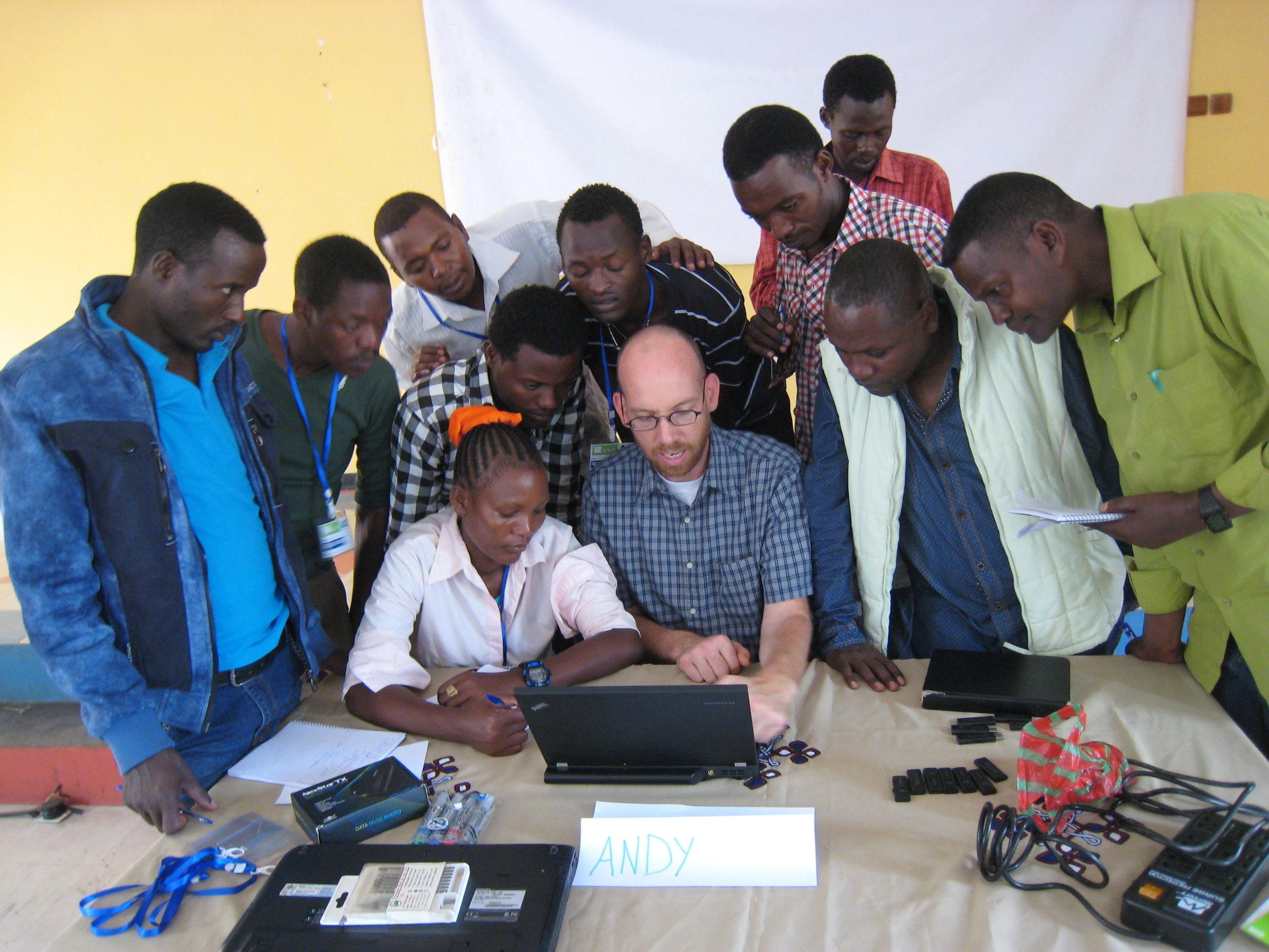 Andy-workshop2.jpg