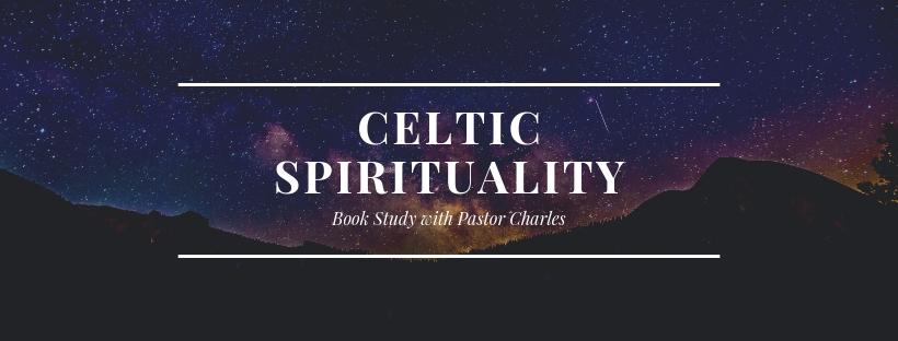 Celtic Spirituality.jpg