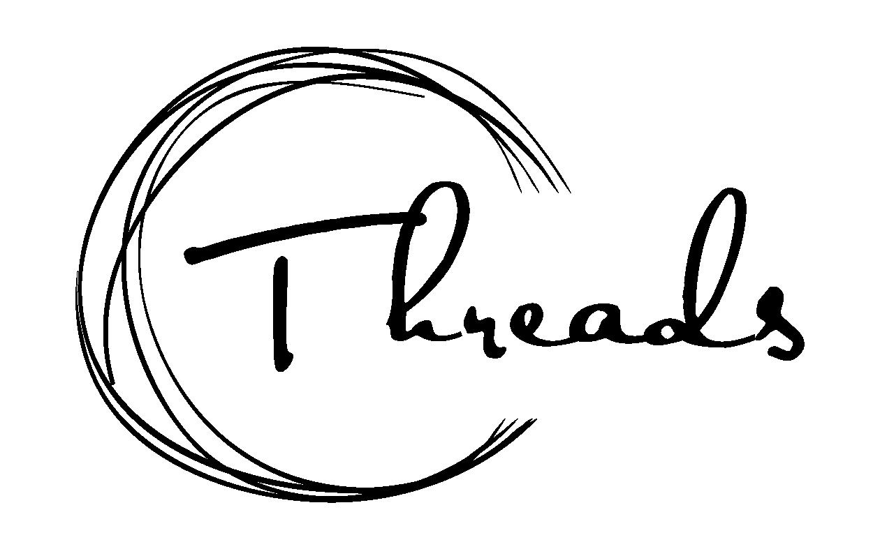 LOGO-01 (1).png