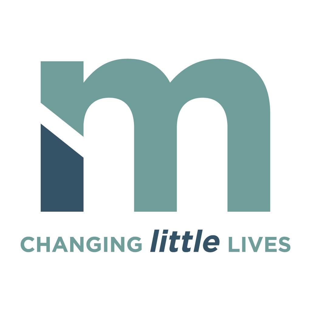 LittleMetro_logo2.jpg