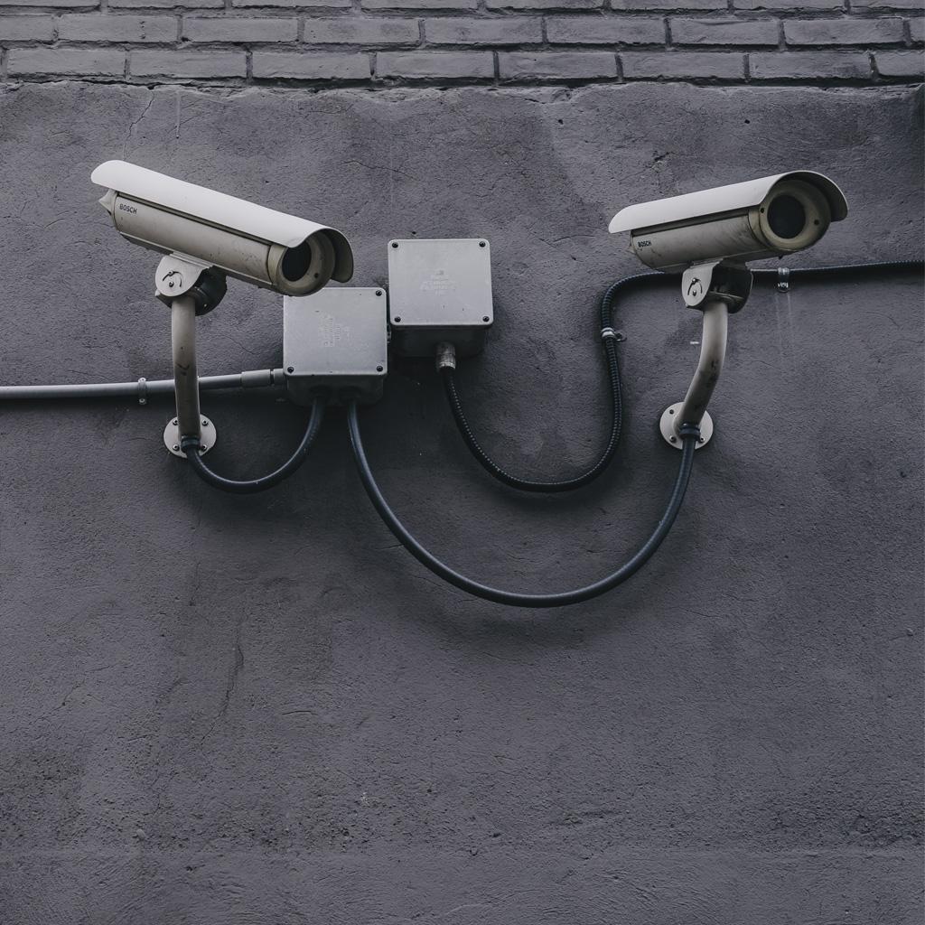 SecurityCameras.jpg