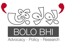 Bolo Bhi.png