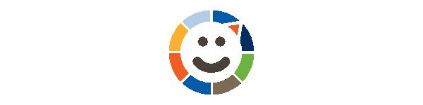 usable-smiley-web.png