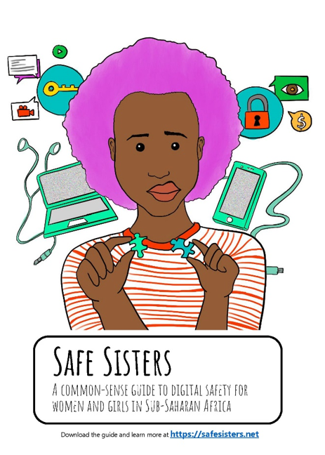 Safe Sisters cover.PNG