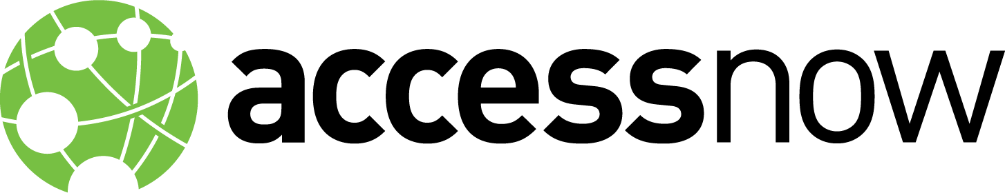 Access Now logo-01.png