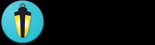 Lantern_logo.png