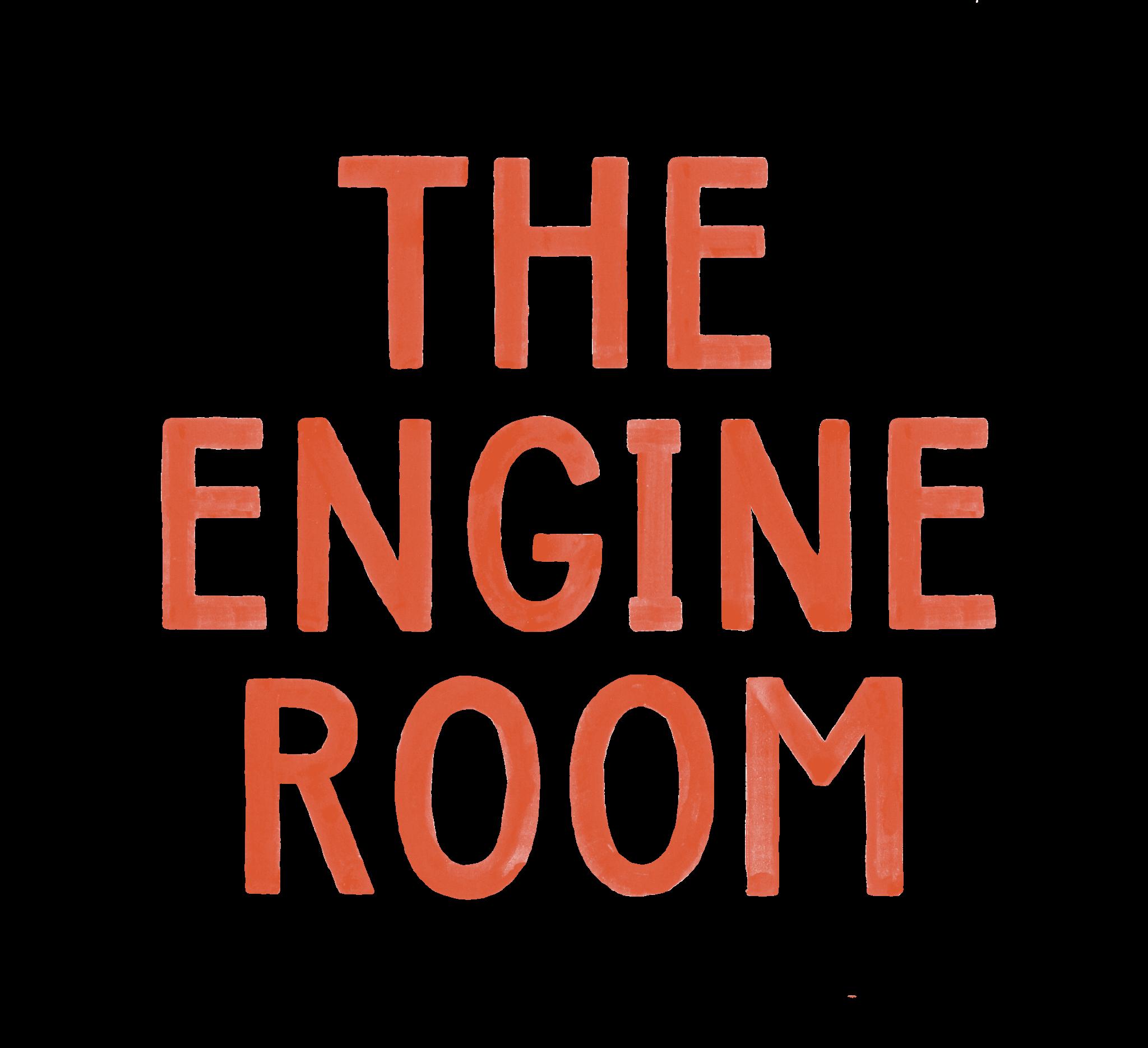 ER_Logotype_Square_Orange_RGB.png