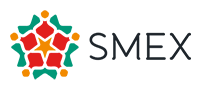 010817-SMEX-Logomark-Logotype-Horizontal-400px-1.png