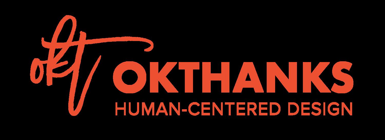 okthnaks.png