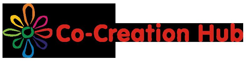 CcHUB logo (002).png