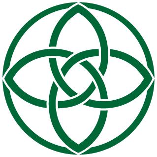 4GF Logo - Green on white.png