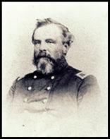 Col. T.B.W. Stockton