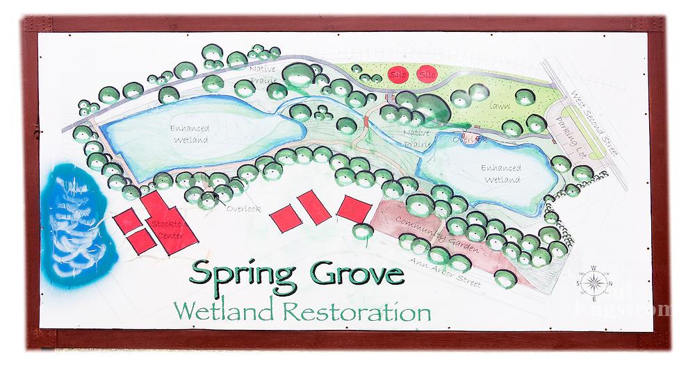 Spring Grove Restoration Plans.jpg