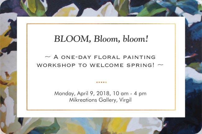 Bloom (front).jpg