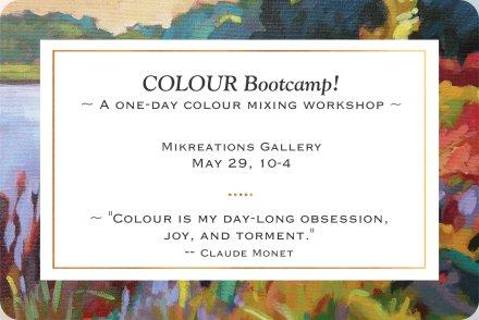 Colour bootcamp1.jpg