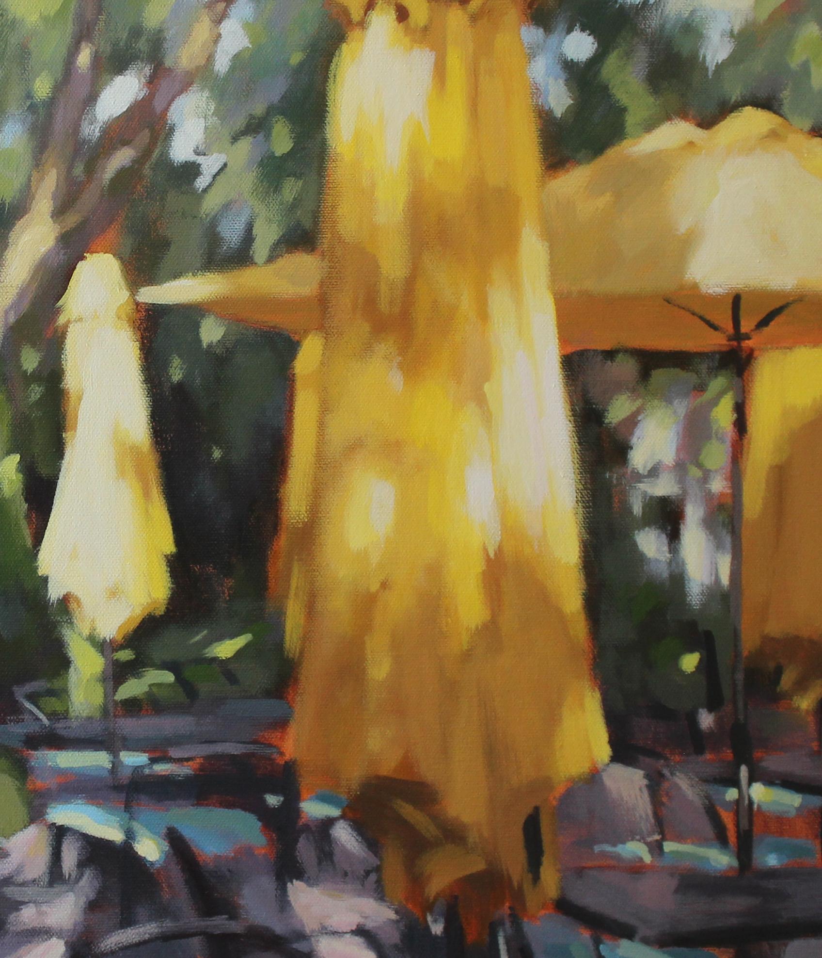 umbrella close-up.png