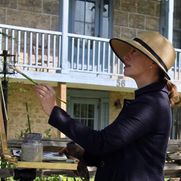painting anne's house at elora.jpg.png
