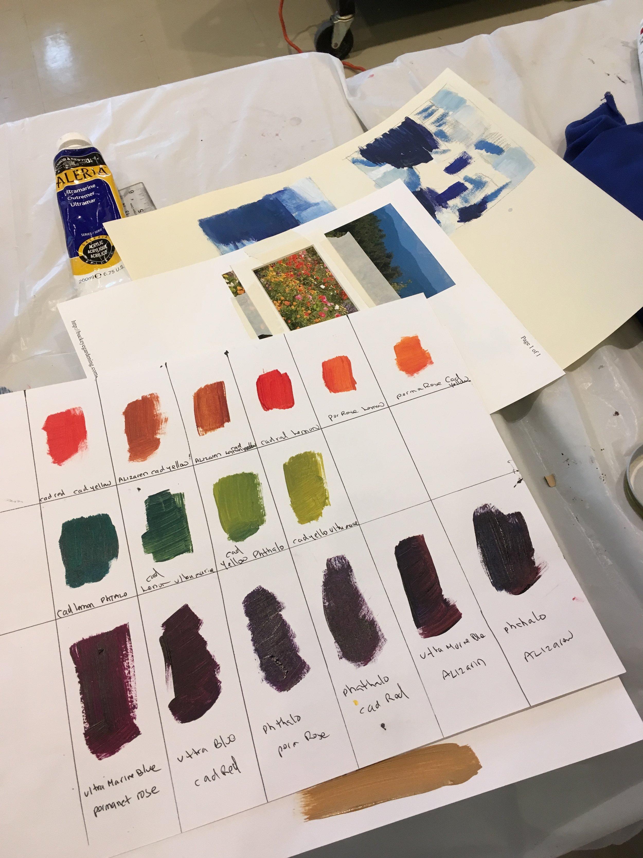 colour chart.JPG
