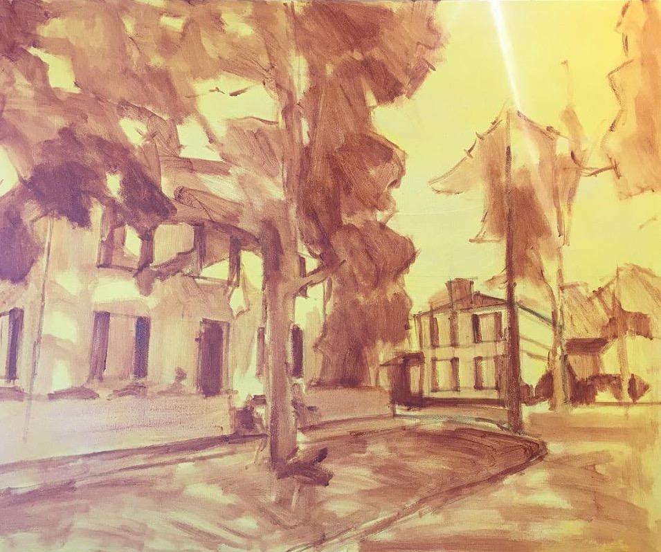 Johnson Street Shadows drawing.jpg