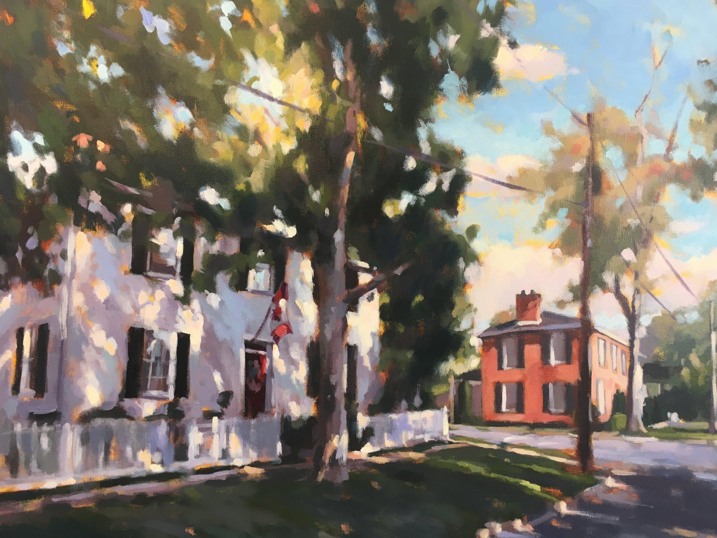 JuliePonesse_JohnsonStreetShadows.jpg