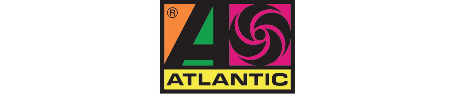 atlanticlogo.png
