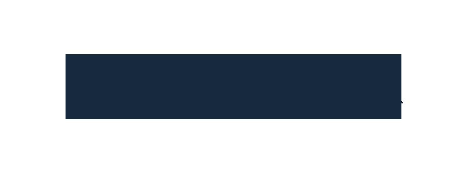 logo_bppr.png