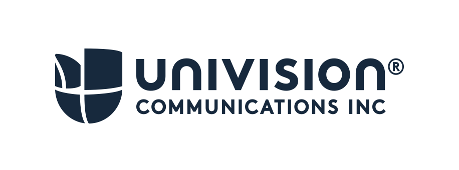 logo_univision.png