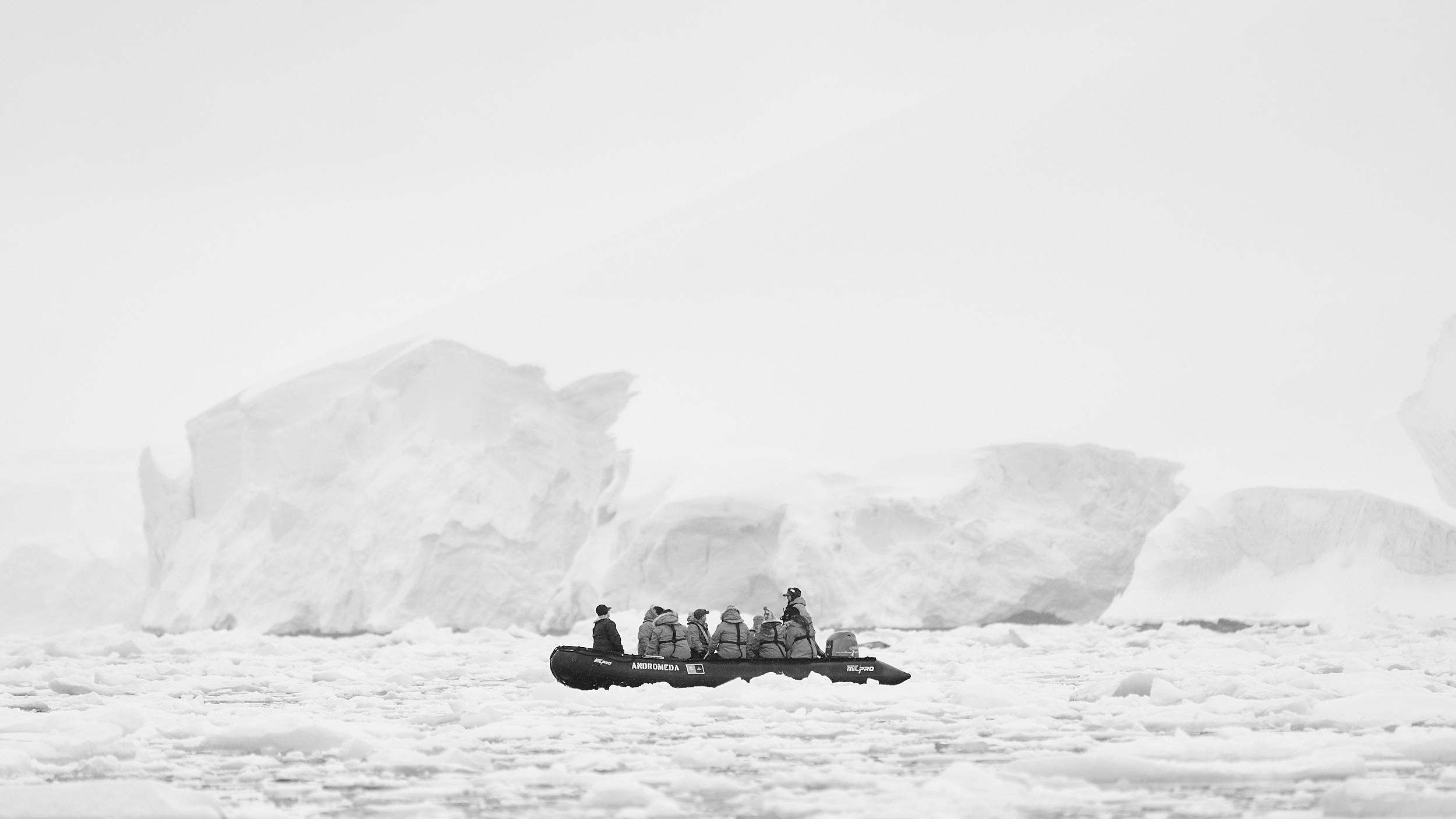 costudio-antarctica-2018-09431.jpg