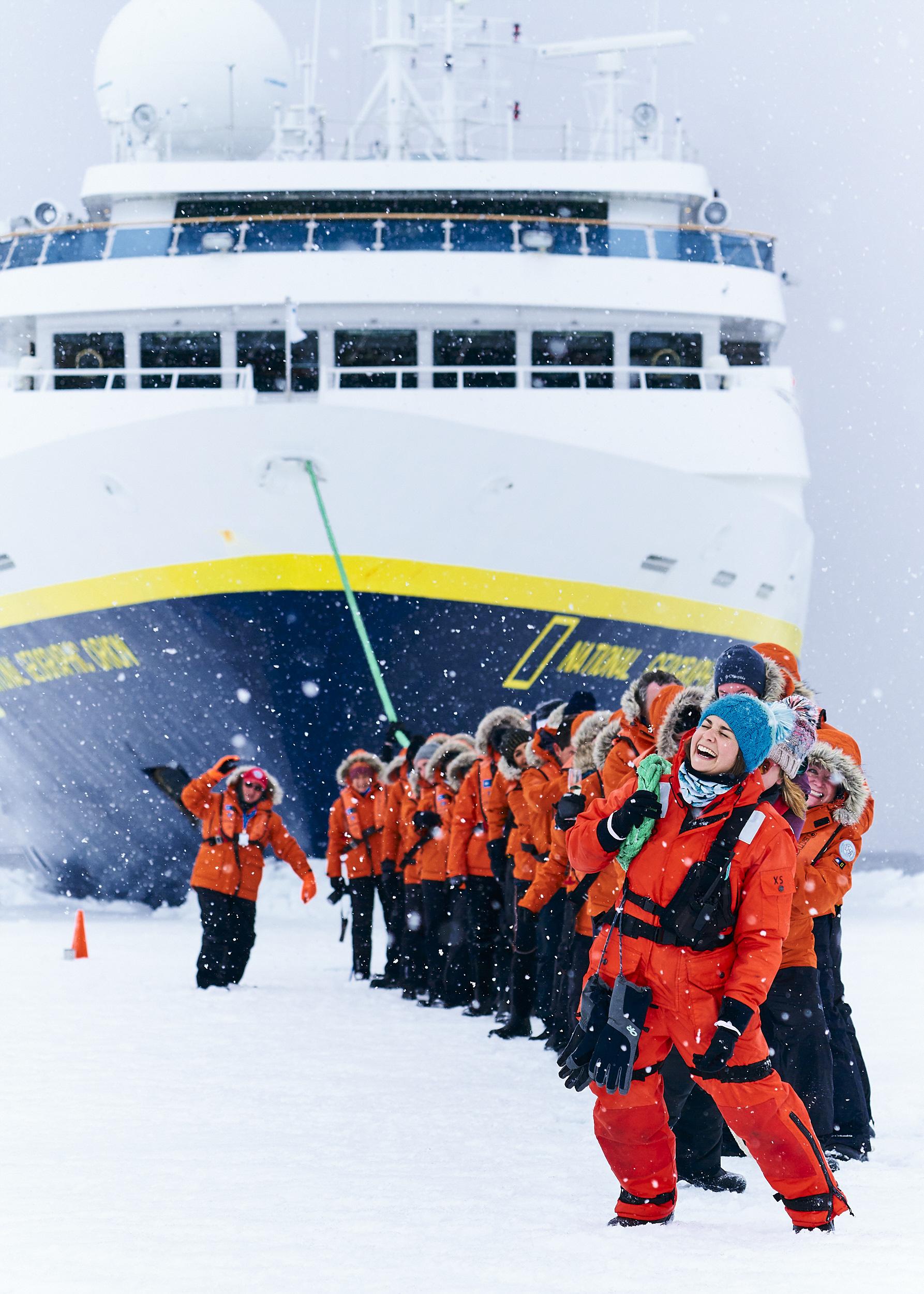 cotsen-antarctica-2018- 22.jpg
