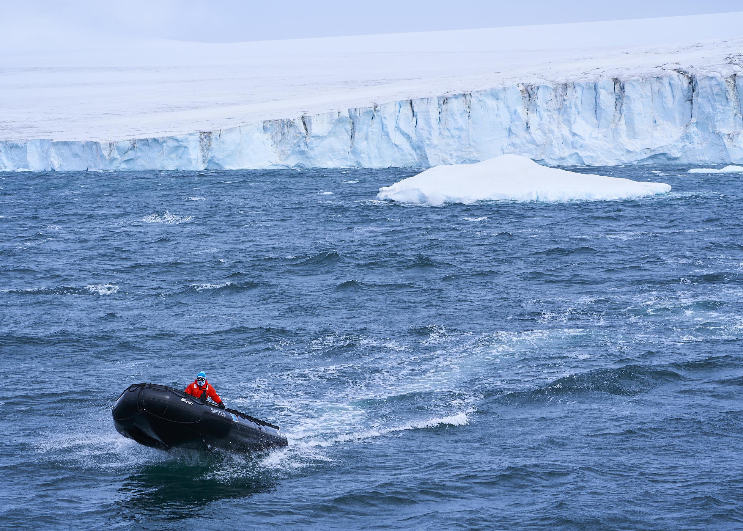 costudio-antarctica-2018-04761.jpg