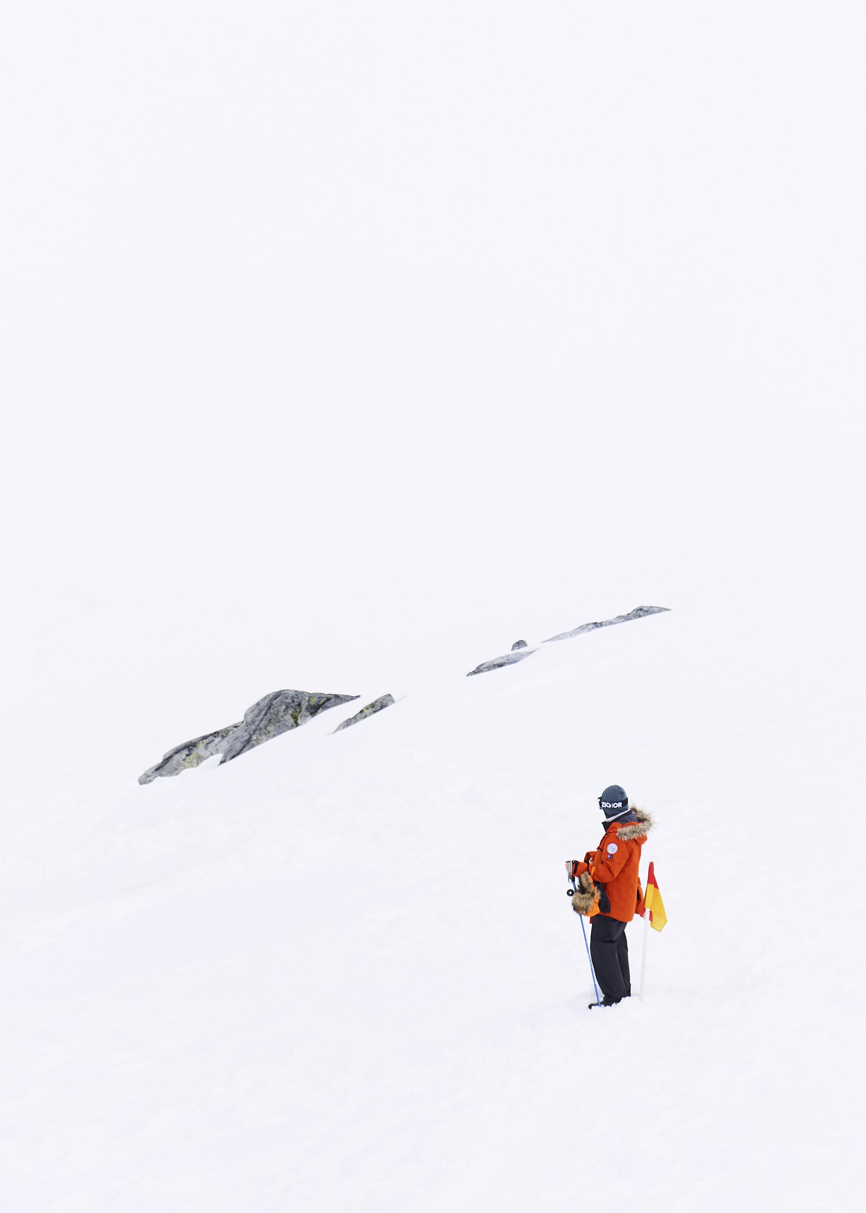 costudio-antarctica-2018-06667.jpg